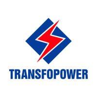 Transfopower