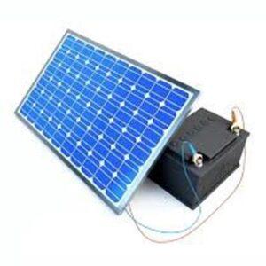 LED lights / Solar Panel – Avotech Engineering