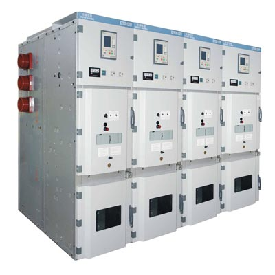 Switchgear Ht Lt Avotech Engineering