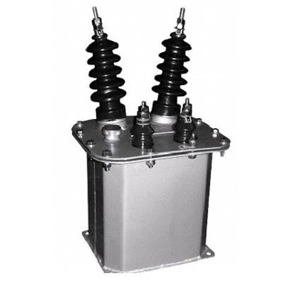 Current Transformer Amp Potential Transformer Ht Lt